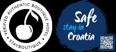 Stay safe in Croatia